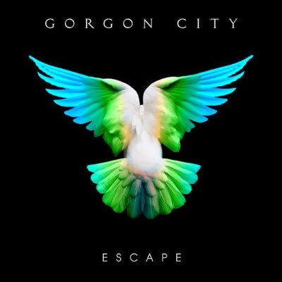 Gorgon City lanzó su segundo álbum 'Escape' acompañado del videoclip de 'Let It Go'