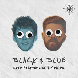 Lost Frequencies y Mokita se unen para una colaboración imperdible 😍
