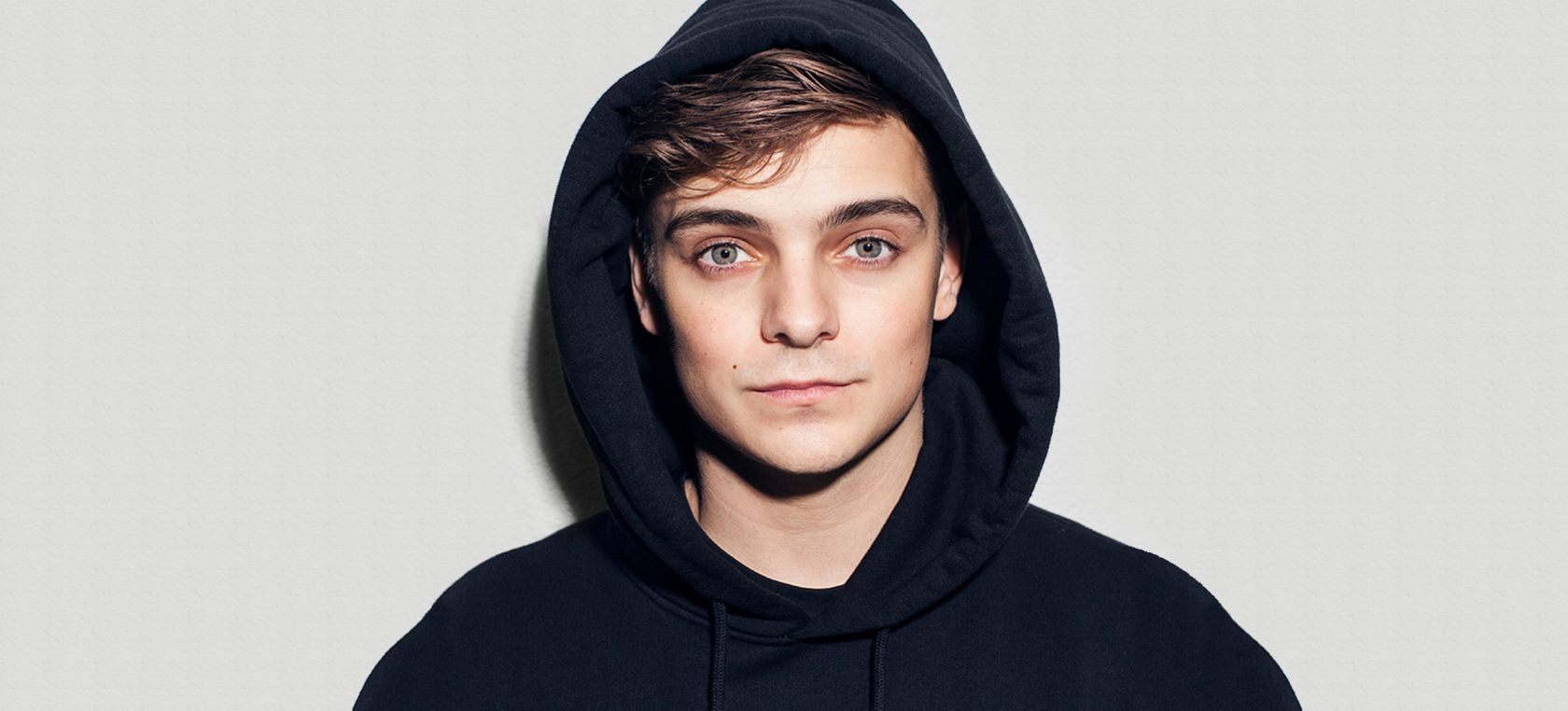 La disputa entre Martin Garrix vs. Spinnin' Records, ¡ya tiene un final!