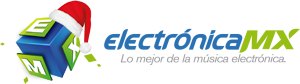 ElectronicaMX